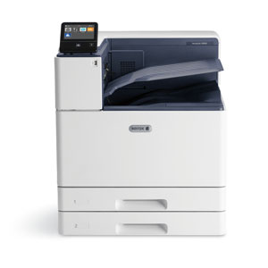 Xerox VersaLink C8000 - Stampante led a colori
