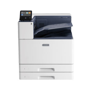Xerox VersaLink C9000 - Stampante A3 professionale